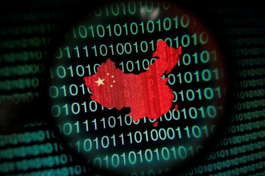 Bloomberg Businessweek had reported that Chinese spies exploited vulnerabilities in the US technology supply chain to infiltrate computer networks of almost 30 US companies.