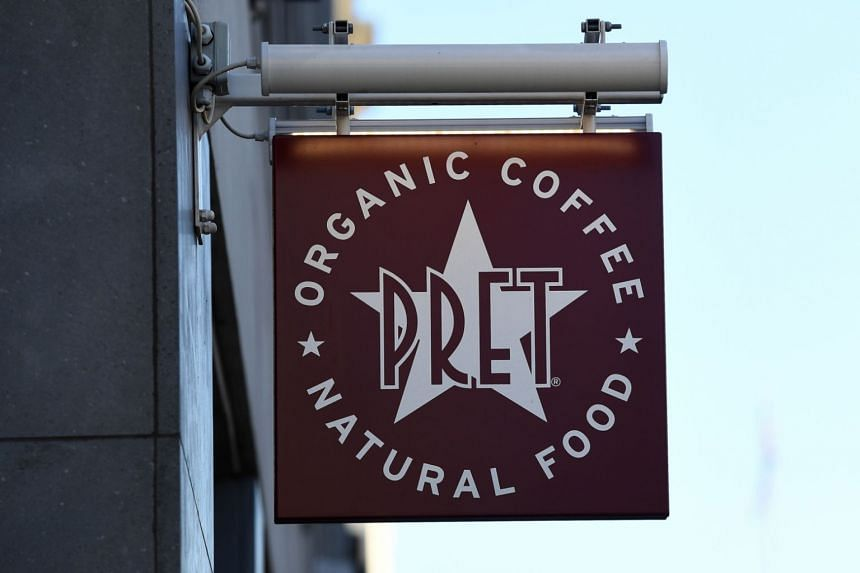 Pret A Manger said it believed the second customer's death had been caused by dairy protein found in a non-dairy yogurt supplied by CoYo.
