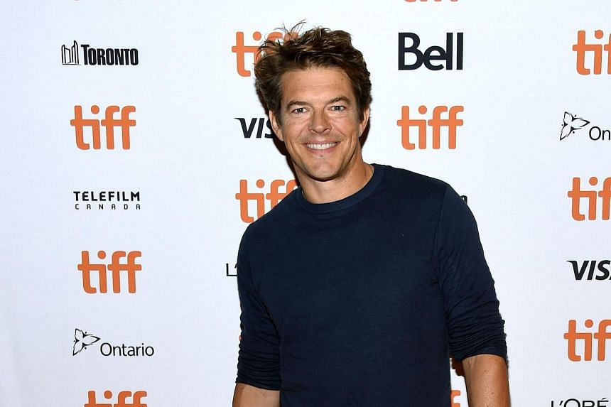Get Out producer Jason Blum has forged a reputation for turning low-budget productions into box-office gold.