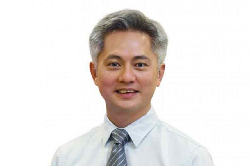 Dr Richard Quek is a Senior Consultant specializing in Medical Oncology at Parkway Cancer Centre.