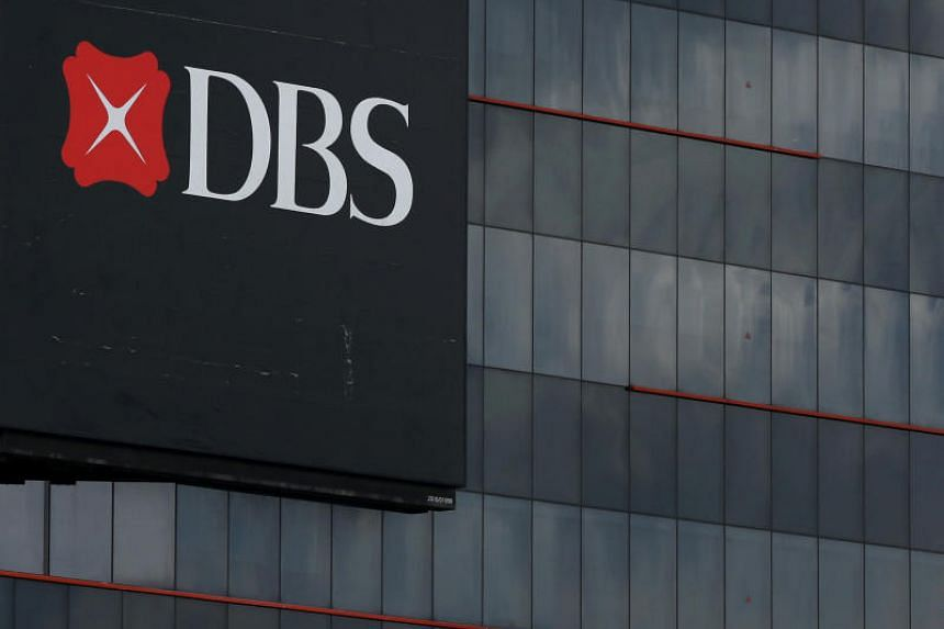 DBS said that the programme includes mentoring sessions by its senior SME bankers, banking and finance training courses, and better financing options for enterprises.