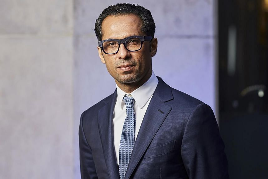 Mr Mohammed Dewji, 43, who heads the MeTL Group which operates in about 10 countries, was snatched as he entered the gym of a hotel in Dar es Salaam, Tanzania, on Oct 11, 2018.
