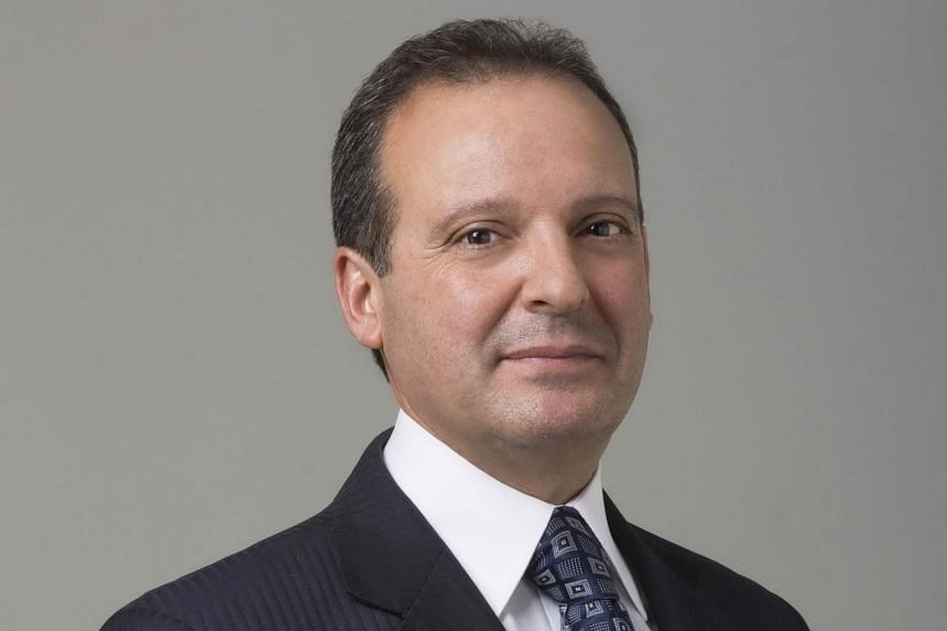 StarHub chief executive officer Peter Kaliaropoulos said financial benefits can be seen by the end of next year.