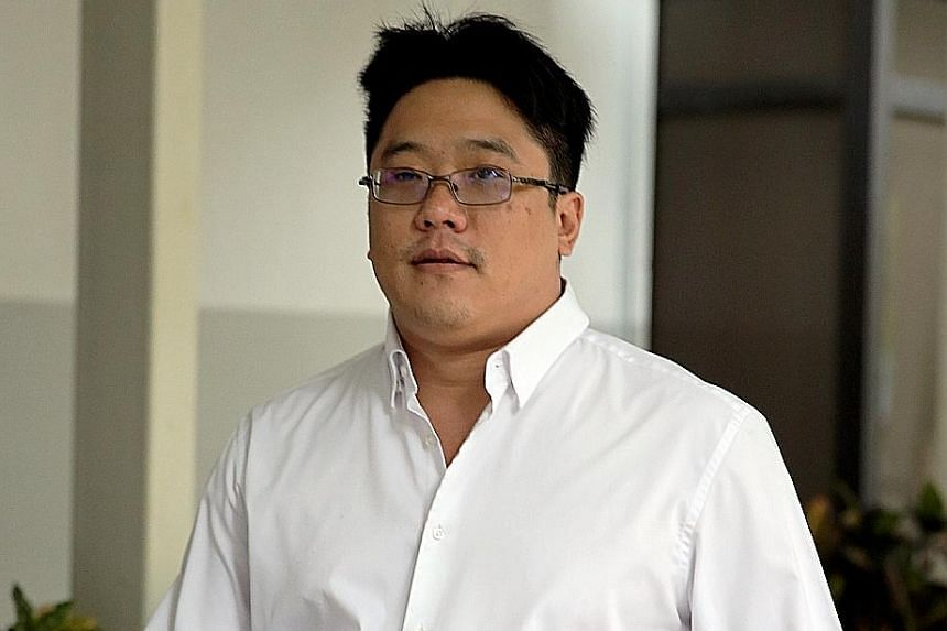The High Court upheld a decision that Ong Jenn was not guilty of abetment to traffic in drugs.