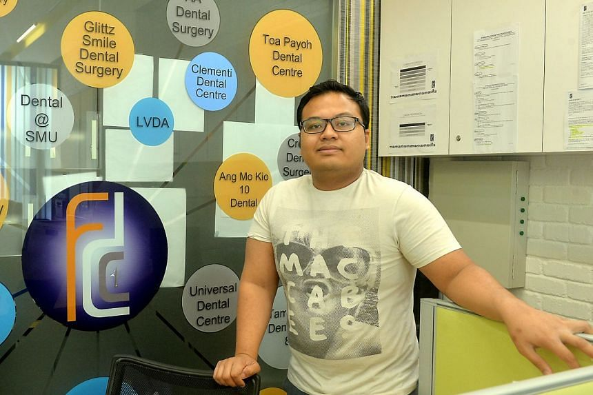 Nurul Aizat Zainudin was fined $15,000 after pleading guilty to a corruption charge.