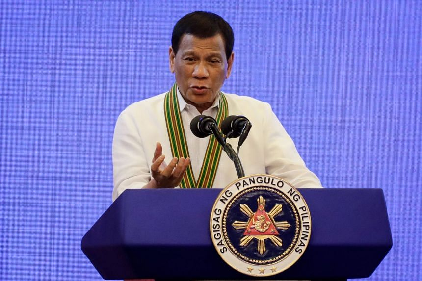 Philippine President Rodrigo Duterte has steamrollered his way from one controversy to another since assuming office in 2016.