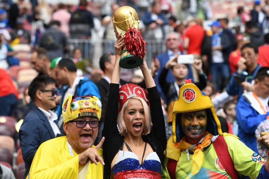 Despite warnings before the tournament over hooliganism and the political situation involving Russia and Western countries, the 2018 World Cup was considered a success.