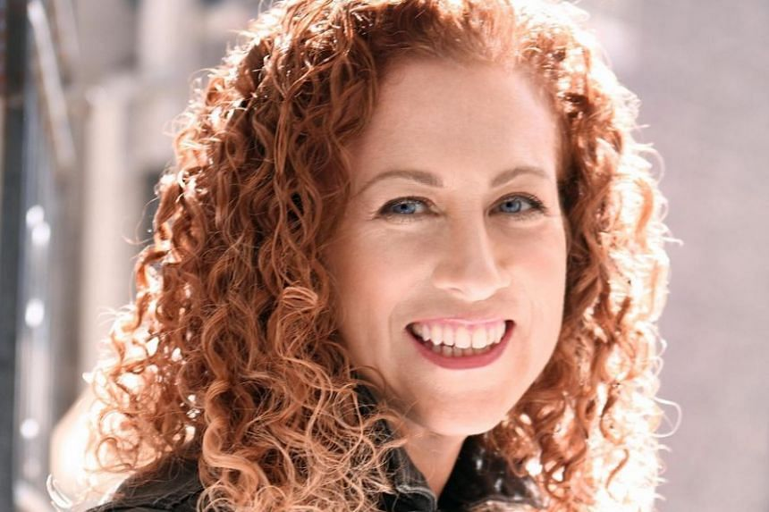 For her book A Spark Of Light, best-selling author Jodi Picoult interviewed more than 150 women who had terminated pregnancies, sought out pro-life advocates and witnessed three abortions firsthand.