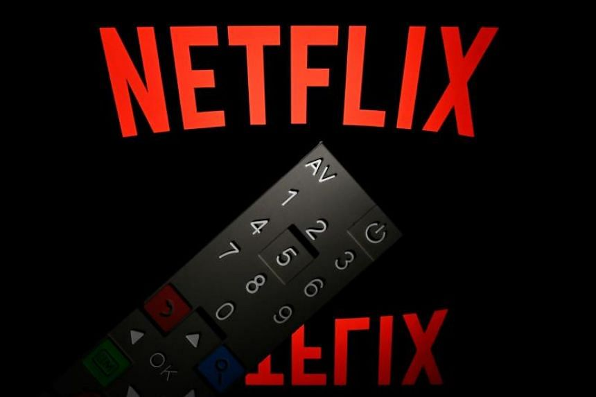 Netflix signed up 6.96 million customers in the third quarter, boosting its global total to 137.1 million.