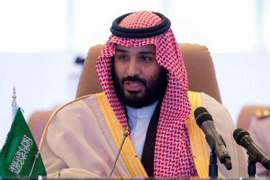 Officials have said the Crown Prince Mohammed bin Salman's complete control over the security services makes it highly unlikely that an operation would have been undertaken without his knowledge.