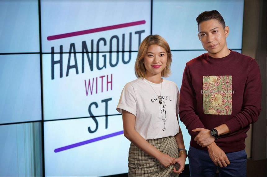 """Hang out with Alyssa Woo and Hairianto Diman as they talk about the expression """"add oil!"""", a literal translation of the Chinese term """"jiayou"""", making it to the Oxford English Dictionary, and the first cashless and automated supermarket in Singapore."""