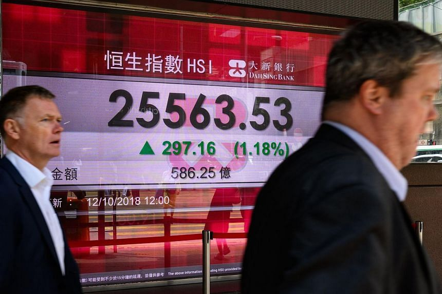 The announcement came as Chinese stocks traded near four-year lows amid fears of forced selling.