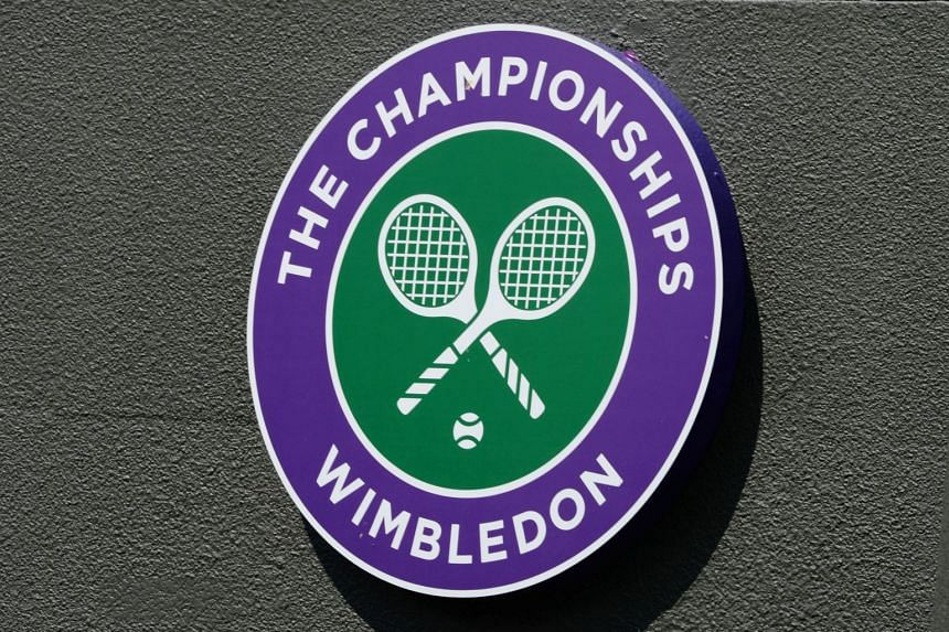 Wimbledon will introduce tie-breaks in the final set of all events for the first time next year.