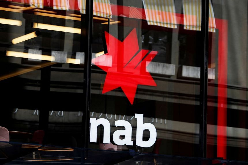 More than 1,200 staff had been questioned about their adherence to the bank's code of conduct as part of the internal probe.