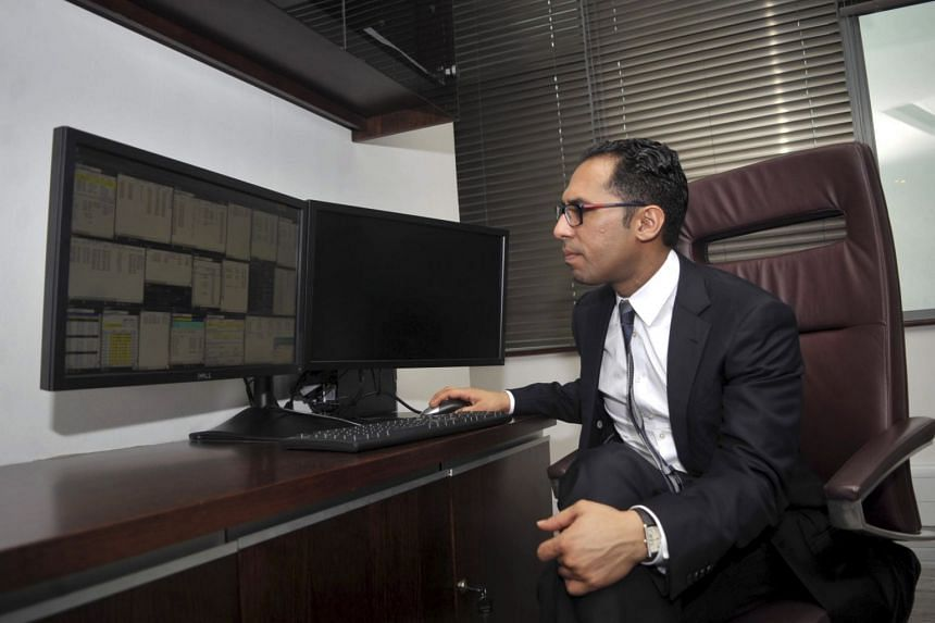 Tanzanian tycoon Mohammed Dewji thanked the authorities for his safe return.