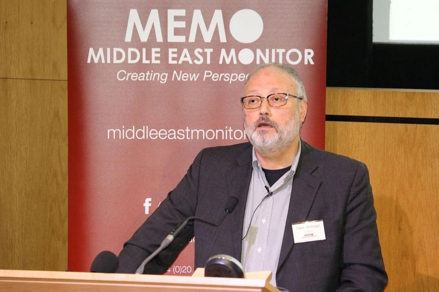 Wan-Ifra has urged increased international pressure for a full, verifiable accounting from the Saudi monarchy on the events leading up to journalist Jamal Khashoggi's death.