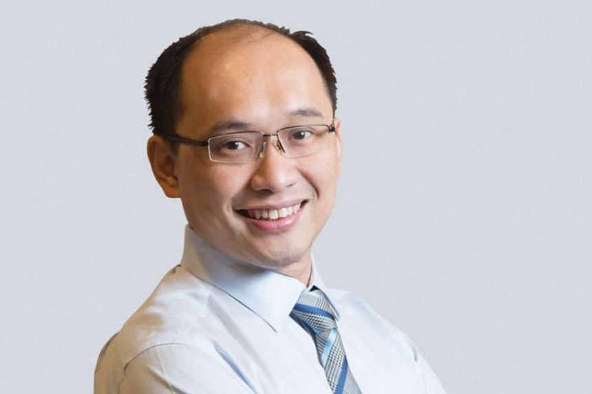 Dr Lim ZiYi is a Senior Consultant specializing in Haematology at Parkway Cancer Centre.