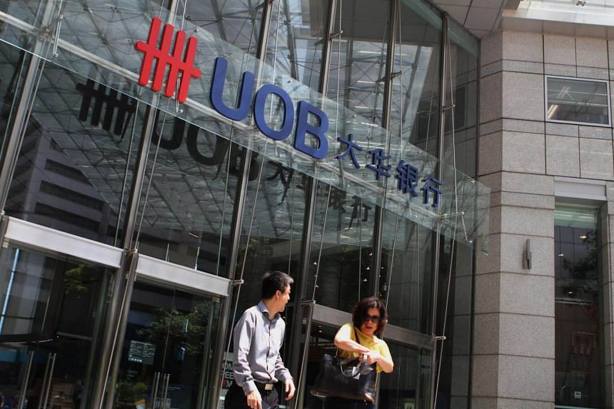 UOB's financing will help Shandong's leading companies in the logistics, construction, infrastructure and industrials sectors expand into South-east Asia.