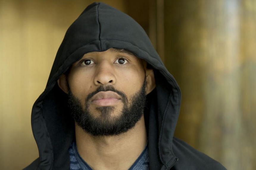 Demetrious Johnson could make his One debut in January or February.
