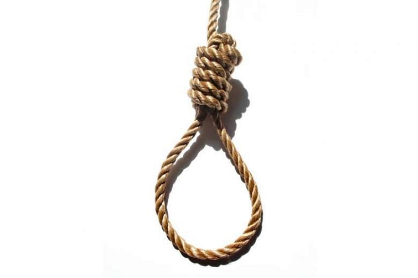 While there have previously been surveys on the death penalty conducted by other bodies, such as Reach in 2016, this is the first time that the Ministry of Home Affairs is commissioning one.