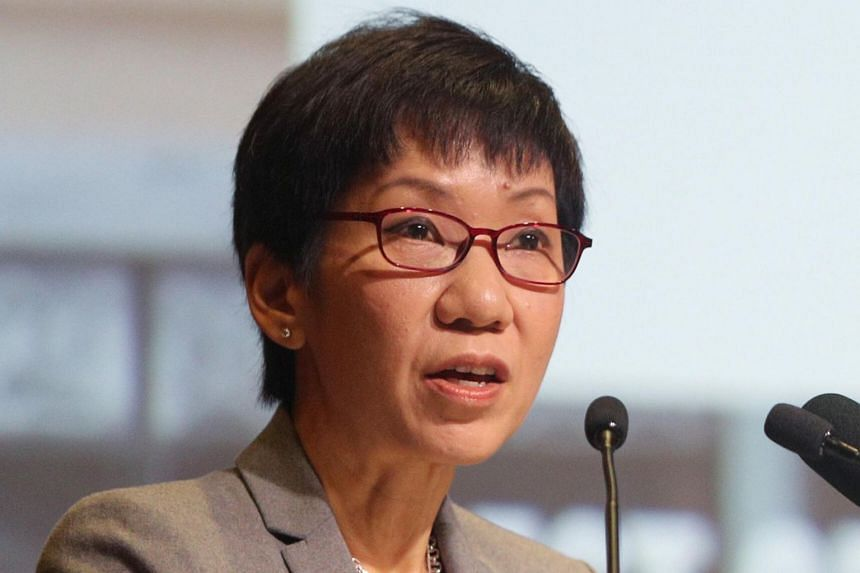 Minister for Culture, Community and Youth Grace Fu announced that SportSG will partner the Ministry of Social and Family Development, Singapore Police Force and Ministry of Education to form a SafeSport commission in 2019.