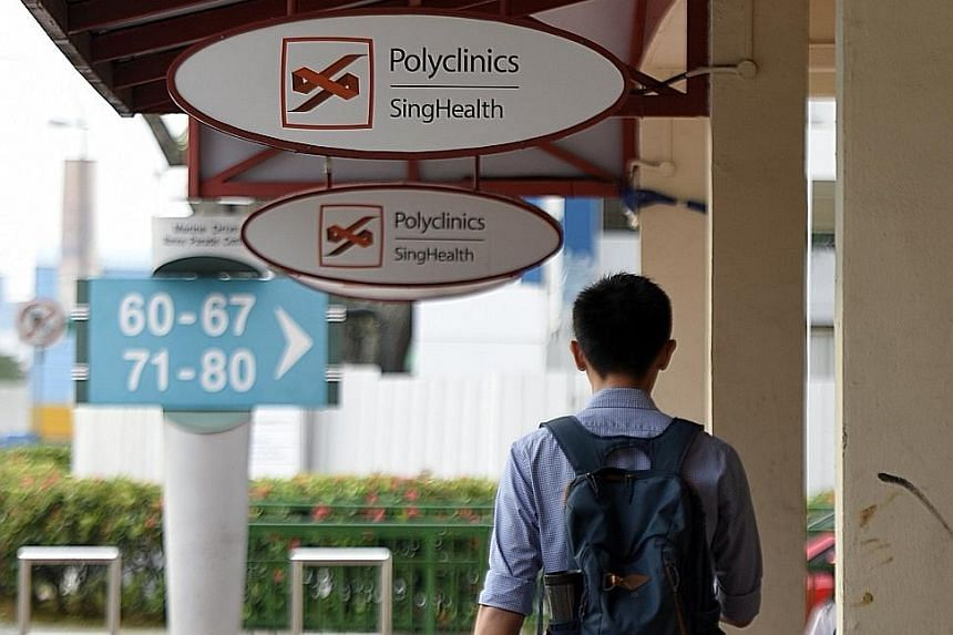 IHiS' role in the SingHealth cyber attack, in which personal data of 1.5 million patients and outpatient prescription info of 160,000 were compromised, is under scrutiny.