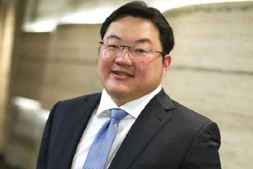 Malaysian financier Low Taek Jho, who is also wanted in Malaysia and Singapore, is still at large, prosecutors said. A report said he contacted the Malaysian prime minister's top adviser last week to seek immunity.