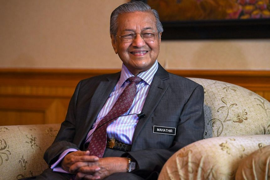 Malaysian Prime Minister Mahathir Mohamad needs to find more revenue and keep debt under control, without angering voters and stalling the economy with higher taxes and severe spending cuts.
