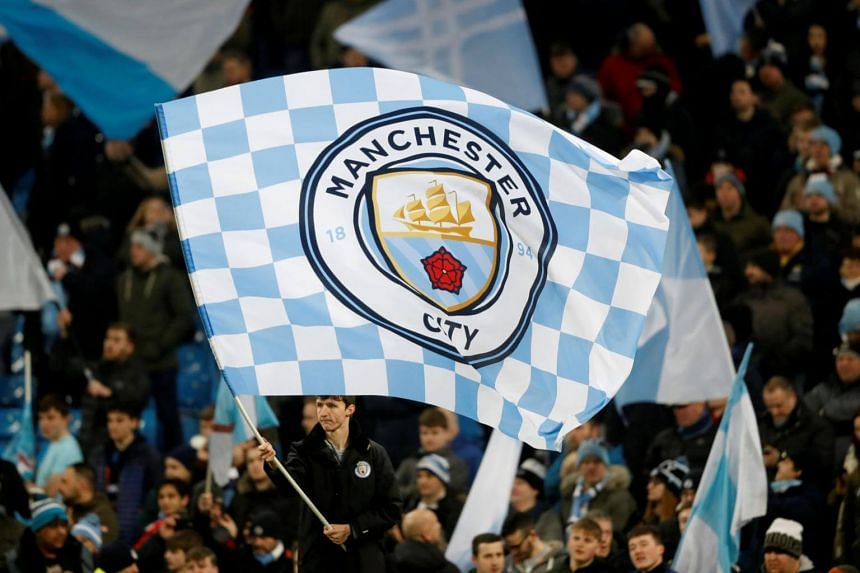 Under Uefa's financial fair play rules rules, sponsorship deals of the kind struck by Manchester City had been outlawed.