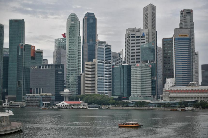 Singapore has the quickest export and import times and the highest percentage of the population making digital payments, as compared to neighbours such as Malaysia, Indonesia, and the Philippines.