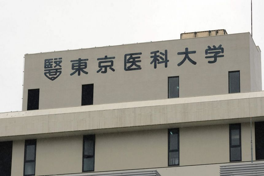 Tokyo Medical University said it would offer places to dozens of applicants unfairly denied, including 67 women who took the entrance exam in the past two years and had their places rejected.