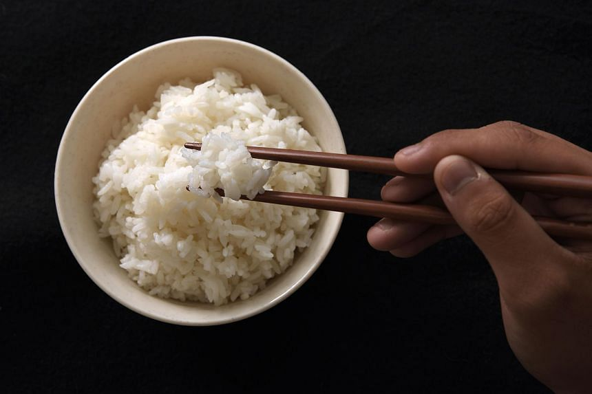 An Australian organisation has developed a new variety of white rice that retains more nutrients that are typically found in wholegrain rice.