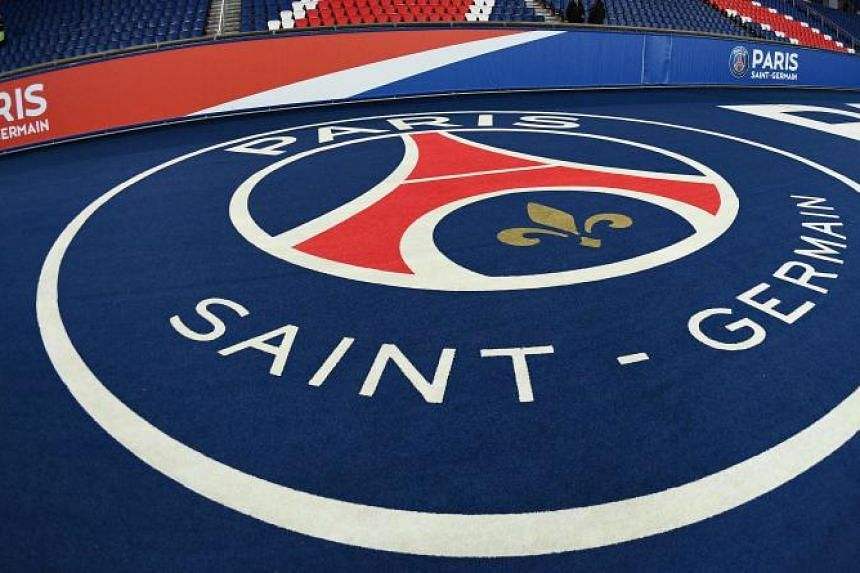 According to investigative website Mediapart, between 2013 and the spring of this year Paris Saint-Germain's scouting department filled in evaluation forms on young players that included stating their ethnicity.
