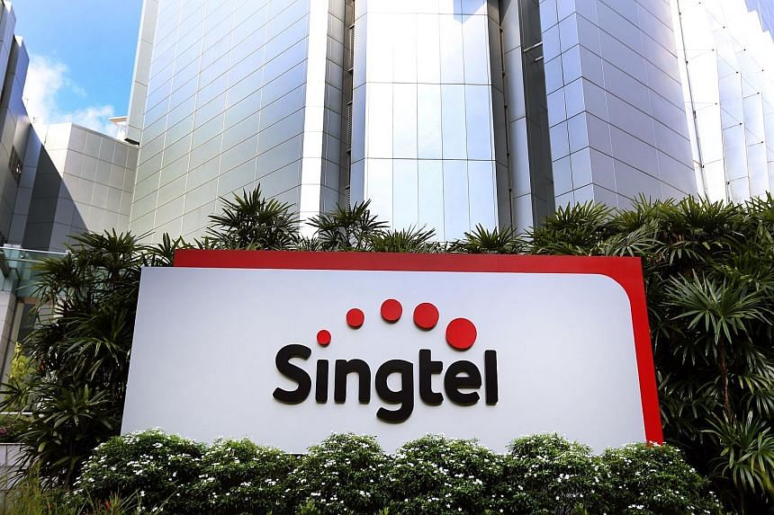 Singtel also chalked up a $48 million exceptional loss in the second quarter, mainly on staff restructuring costs. This compares with a one-off gain of $1.94 billion last year from the sale of units in NetLink Trust.