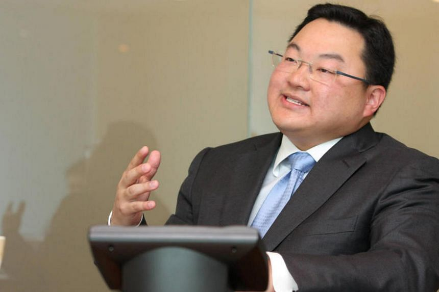 With these documents and his money, fugitive Malaysian financier Low Taek Jho may be able to slip in and out of some countries without triggering any alert.