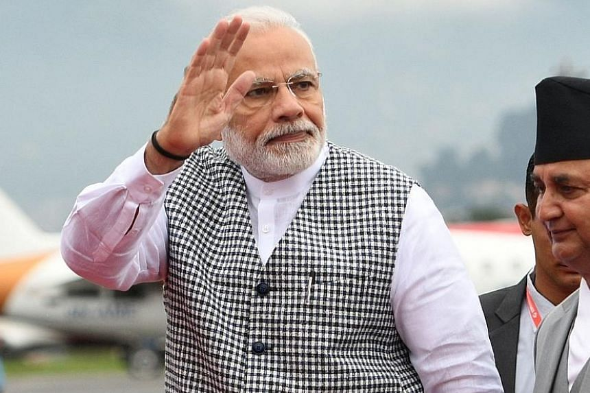 While India's Prime Minister Narendra Modi remains a popular leader, various controversies have laid his ruling Bharatiya Janata Party open to criticism. India is heading for elections in three states ruled by the BJP this and next month, followed by