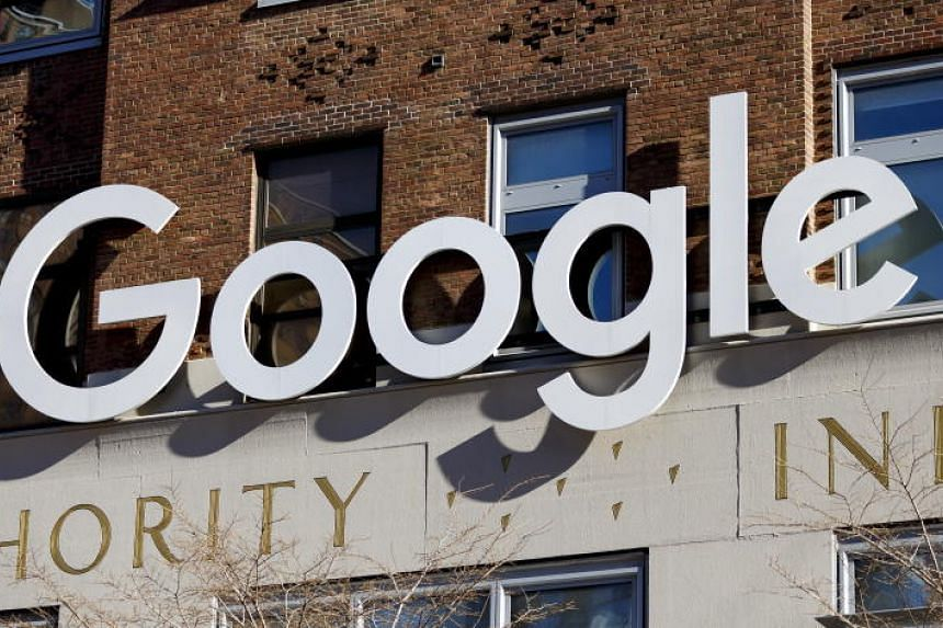 Google will update its mandatory sexual harassment training, and require it annually instead of every two years as had been the case.