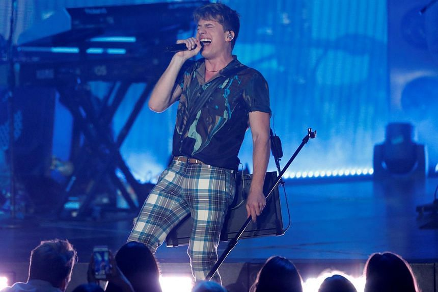 Charlie Puth became an instant star back in 2015 when his debut songs became monster hits.