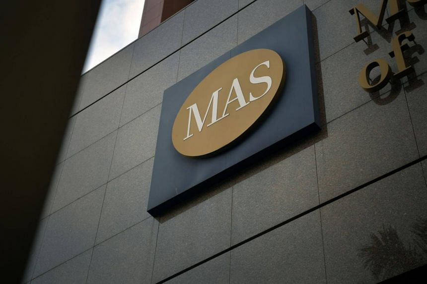 The MAS said the move is intended to foster greater confidence and trust in the use of AI and data analytics as firms increasingly adopt technology tools and solutions to support business strategies and in risk management.
