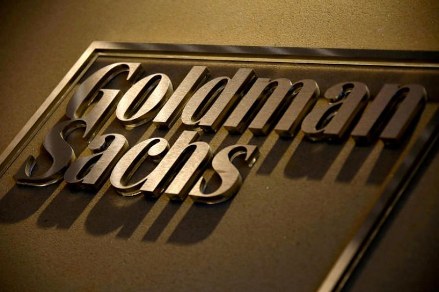 """Goldman Sachs has """"admitted culpability"""" after former banker Tim Leissner entered a guilty plea for his role in the scandal."""