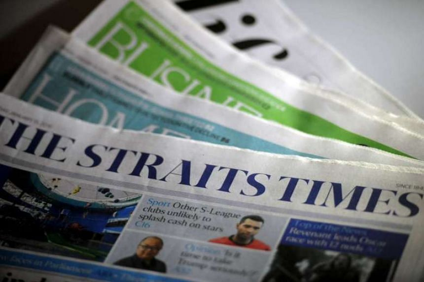 Media Prima hit by ransomware, hackers demand RM26m in