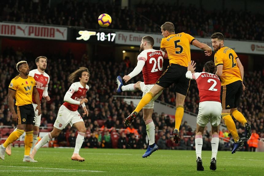 The English Football Association has proposed to reduce the number of overseas players in Premier League squads, said The Times newspaper.