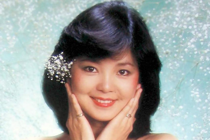 Fans of singer Teresa Teng can now plug into her songs and more, with Fox Networks Group in Asia's five-part series called Memory Eclipse.