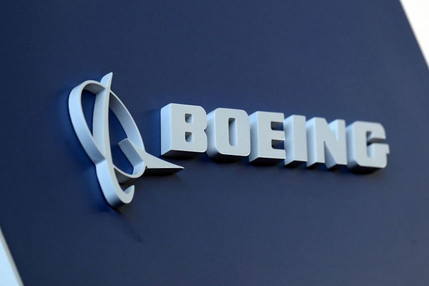 Boeing said it is confident in the safety of the 737 Max family of jets.