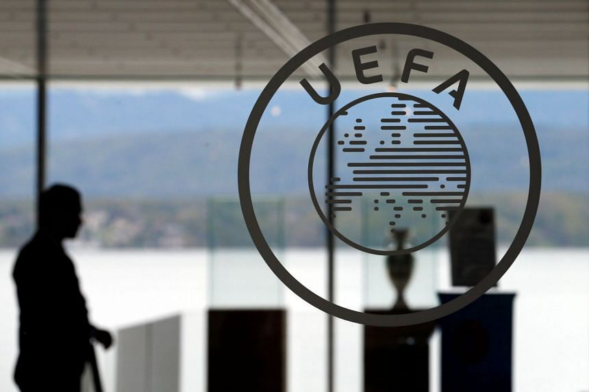 Every club affiliated to Uefa faces an annual assessment against the break-even requirements and many have been investigated and either sanctioned or cleared.