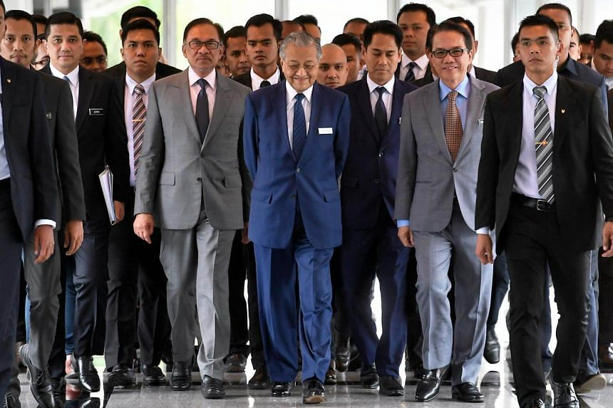 Remarkable Malaysia Cabinet Agrees To Scrap Death Penalty Se Asia News Home Interior And Landscaping Oversignezvosmurscom