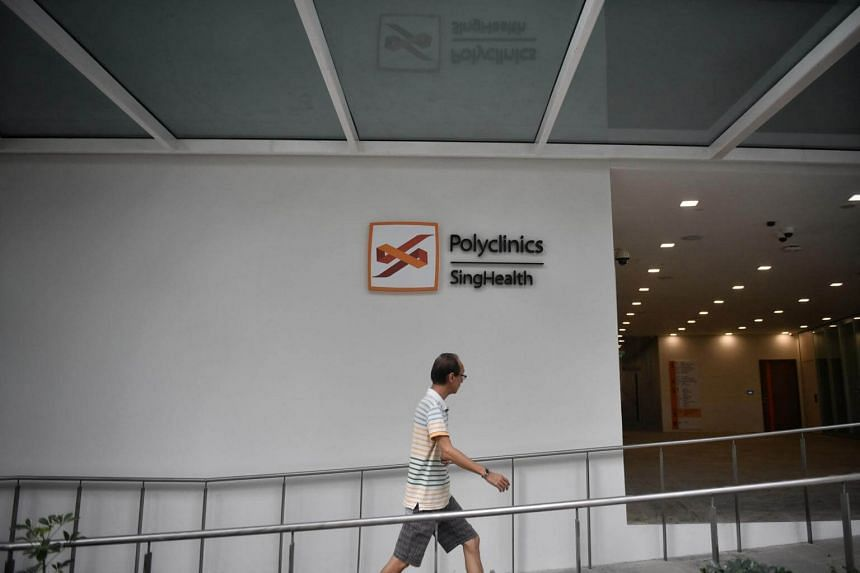 In what was Singapore's worst cyber attack, the personal data of 1.5 million patients and the outpatient prescription information of 160,000 people, including Prime Minister Lee Hsien Loong, was stolen by hackers in June.
