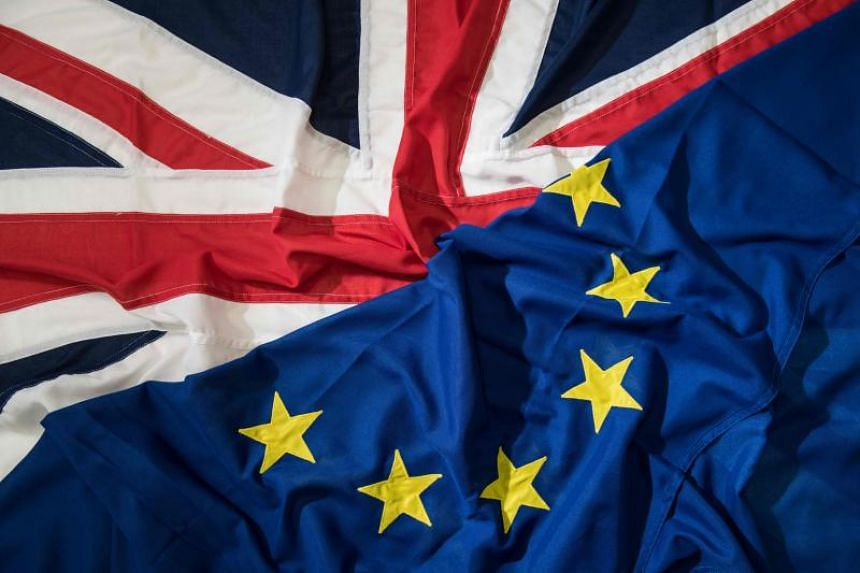 The Brexit deal will be the most important international agreement in Britain's postwar history. It will set out the terms of separation for it to depart the European Union on March 29, 2019.