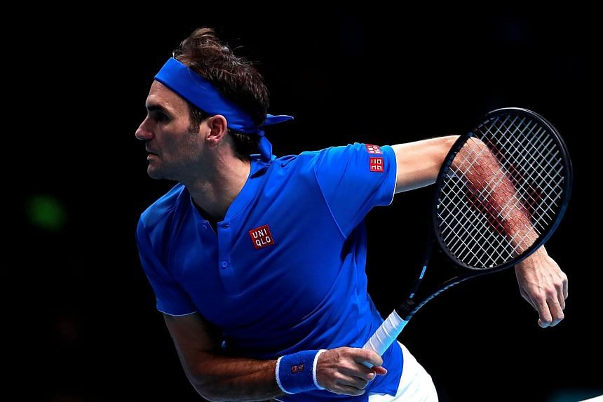 Australian Open tournament director Craig Tiley has explained that Roger Federer usually gets to play in night matches mainly because of fan demand and broadcasters' inclination for his games to air in prime time.
