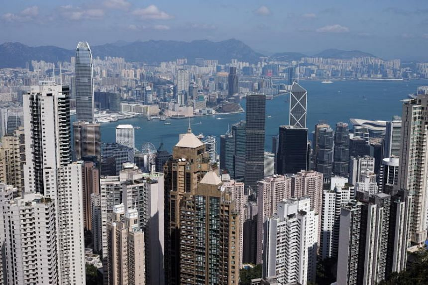 The US has long treated Hong Kong differently than it did mainland China but there have been indications of late that Washington might change its stance.